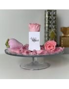 La Môme | Rose éternelle unique | Grand choix de coloris| livraison rapide